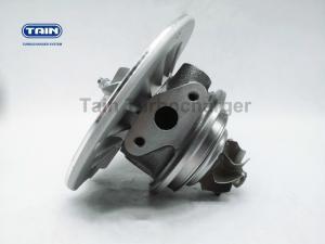 China Isuzu 4JH1T /4JH1 RHF5 Turbocharger Cartridge Core Assembly RHF5 VC430084 8973659480 VIED on sale