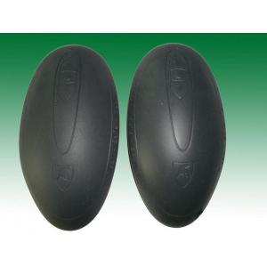 China China rubber products on sale