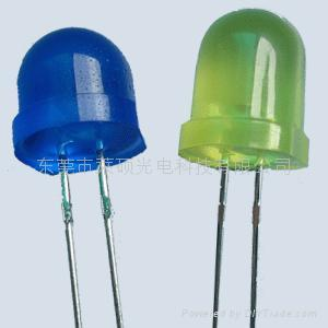 China high quality smd 3528 led diodes on sale