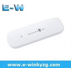 China New arrival 21.6mbps Unlocked Huawei E353 3G USB Modem wireless 3g sim card modem E369 E367U-8 3G usb modem on sale
