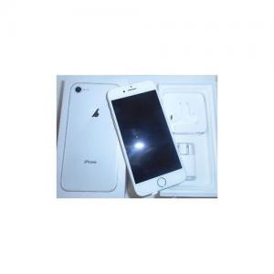 China Brand New Apple Iphone 8 64gb Sprint silver phone on sale