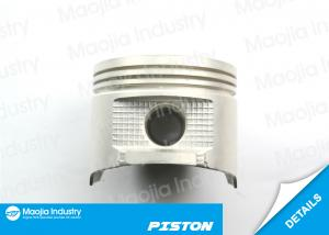 China Toyota 22R 22RE 22RG Engine Parts Piston High Performance 13101-35032-01 on sale