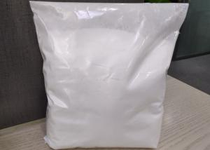 China Raw Materials Cellulose Acetate 9004-35-7 / Cellulose Acetate on sale
