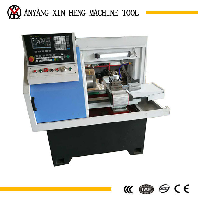 good applicability ck0640 mini cnc lathe manufacturer with swing rh chinacncmachinetool com sell everychina com