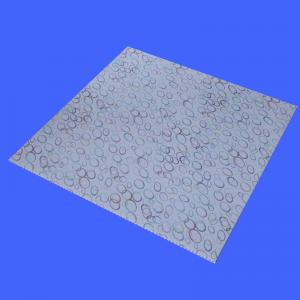 China pvc ceiling on sale