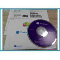 Microsoft Windows 10 Professional 64-Bit OEM Pack ORIGINAL LICENSE win10 pro Made in HongKong