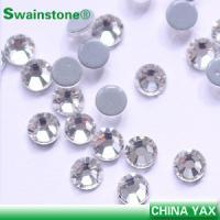 China Wholesale swainstone round 4mm crystal China stone, crystal stone China, China crystal stone on sale