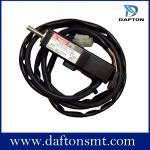 I-PULSE R-MOTOR LC1-M71M3-00X P50B02001DXS27 FOR M2 MACHIINE