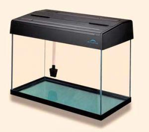 China Filter aquarium on sale