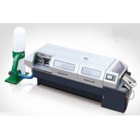 3D 4D 5D Elliptic Book Making Machine Automatic Feeding Electric Binding Machine