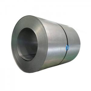 China ASTM A36 Galvalume Aluzinc Roofing Prepainted Steel Coil on sale