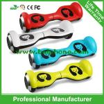 4.5 inch Mini Cute Self Balance Scooter , 2 Wheel Mini Electric Scooter,Best Christmas Gif