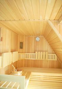 hot tub german saunas bath hemlock wood home sauna room for sale rh homeinfraredsauna sell everychina com