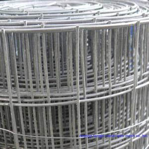 China Square Hole Stainless Steel Welded Wire Cloth 2×2 3×3 4×4 Corrosion Resistant on sale
