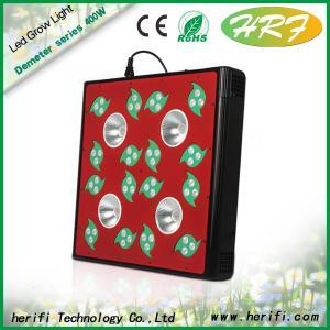 China Herifi Demeter Series DM004 COB LED Grow Light on sale