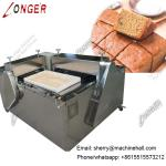 Automatic Cake Cutting Machine, Stainless Steel Cheese Cake Cutter