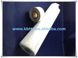 China White date code foil for expiry date printing on sale
