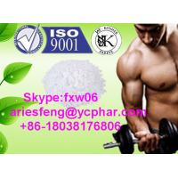 Methoxydienone Male Muscle Building Steroids 2322-77-2 for Muscle Growth