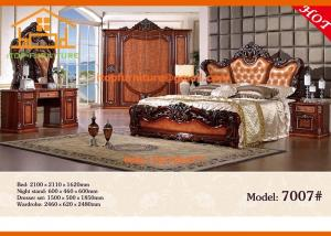 indonesian chinese import fancy antique new model home bedroom rh itopfurniture sell everychina com