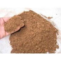 Organic P2O5 12% Min Organic Seabird Guano Fertilizer