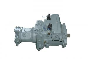 China A4VG125 Excavator Hydraulic Pump Pressure Pump Excavator Hydraulic Main Pump on sale