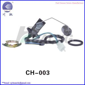 China motorcycle fuel tank gauge GY6-50 on sale