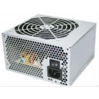 China FSP PC Power Supply ATX 12V ver.2.3 series APN,(85) FSP300-60APN on sale