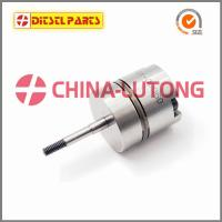 CAT Valve 32F61-00060 32F6100060 Control Valve For 312D 315D Engine 326-4740 Injector