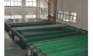 China MAXL INTERNATIONAL GROUP CO.,LTD manufacturer