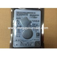 HGST HTS541010A7E630 1TB 2.5 inch laptop hard disk 5400 turn 32MB