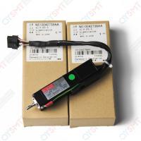 China Durable Panasonic Servo Motor N510042738AA P50B02002BX2C CE Approved on sale