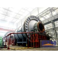 China Ore Beneficiation Plant Suppliers/Iron Ore Beneficiation Plants In China on sale