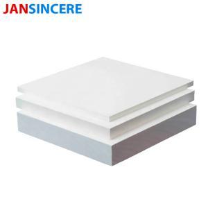 China Alumina Silicate Ceramic Fiber Fireproof Insulation Board / High Heat Insulation Board on sale