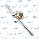 Three Jaw Spanner Injection Part Diesel Injector Disassemble Disassembly Installer Tools E1024010