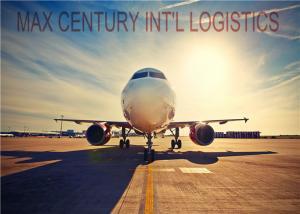 China Multinational Ocean / Air Freight Services Hongkong China To Ecuador on sale
