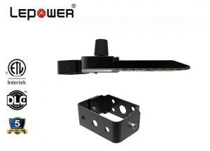 China USA Market Hot Selling LED Shoe Box Lamp LED Flood Light 100W Lora Photocell Available IP66 IK10 performance on sale