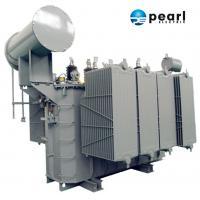 110kV - Class Power Distribution Transformer