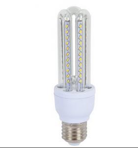 China 9W LED energy saving lamp with 3U corn light led bulb E27 SMD3014 on sale