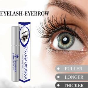 China FDA Approved B-Queen Eyelash Serum 3ml on sale