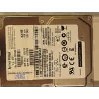 "300GB 15K 6G IBM Server Hard Disk SAS 2.5"" SFF Dual - Port Hot Plug"