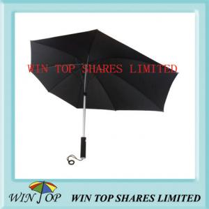 China Special Shape Storm Proof Air Umbrella on sale