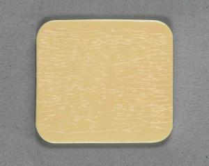 China CM foam advanced dressing,porous structure, fast absorption on sale