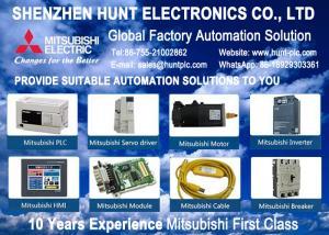 Q2ASCPU-S1 100% New Original mitsubishi Q series plc cpu