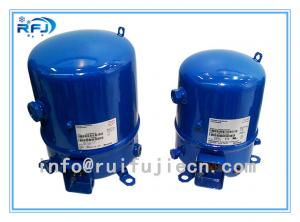 China Maneurop Refrigeration Model MTZ22 - 5VI 1 Phase Piston Reciprocating Compressor on sale