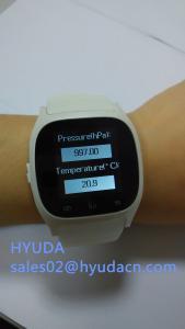 China Smart Bluetooth Watch on sale