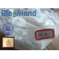 White Abiraterone Tren Anabolic Steroid Powder CAS No. 154229-19-3