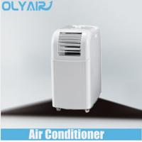 wholesale Portable air conditioner 9000btu class A