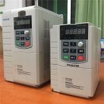 Phaeton driver solar pump inverter single phase motor MPPT solar VFD MPPT inverter water pump inverter for sale