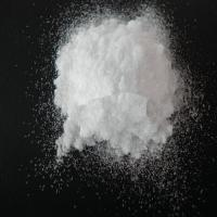 Cosmetics materials: Monobenzone/ 103-16-2(JBT-XM-0128)