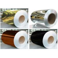 acp sheets, acp sheets Manufacturers and Suppliers at